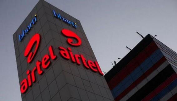 After JioFiber, Airtel launches 1Gbps broadband plan