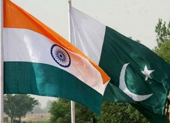 India, Pak must resolve Kashmir via bilateral talks: UN Chief
