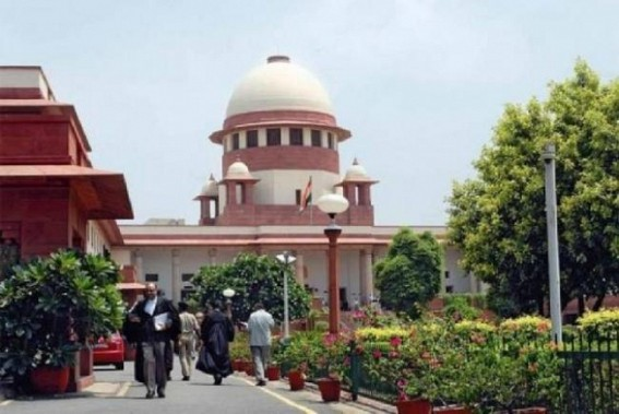 SC to extend Ayodhya hearing for an hour on Monday