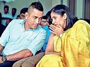 Rupa Gurunath set to be new president of TNCA