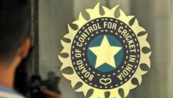 BCCI Jt Secy elect feels the heat as ex-ombudsman cries foul