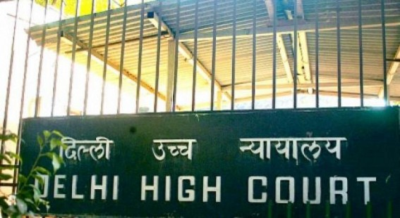 INX Media case: HC reserves order on PC's bail in ED case