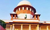 Judicial process has become very expensive: President