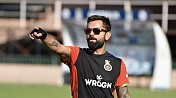 Kohli, Rohit, Bumrah in top category of BCCI contracts