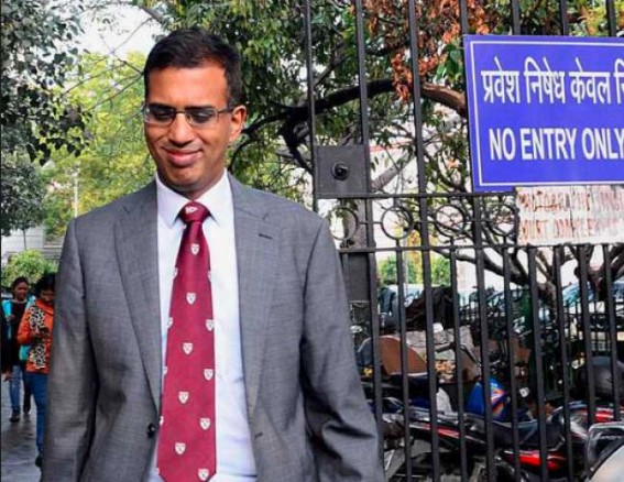 Vivek Doval is thorough professional, court told
