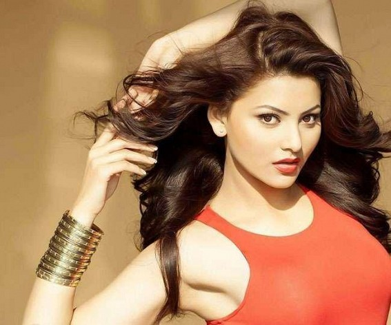 Urvashi Rautela to star in Meet Bros' new song 'My channa ve'