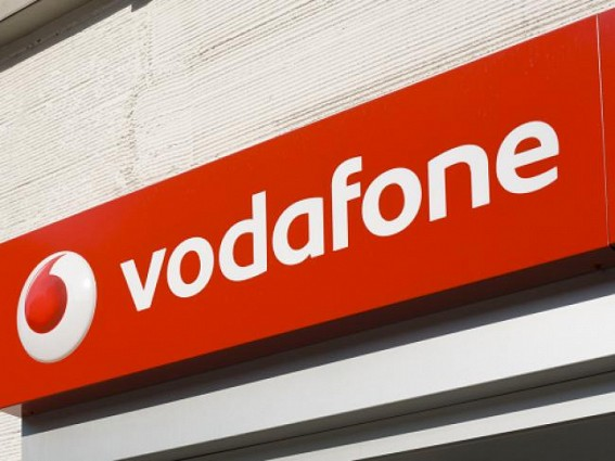 Franklin Templeton marks down Vodafone Idea debt papers to zero