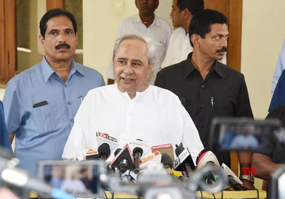 Cancer hospital to come up in Odisha's Bargarh