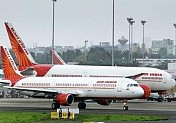 Strong disqualification norms in place for Air India bids
