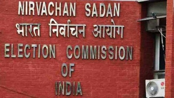 EC to implement SC directive on candidates' criminal cases