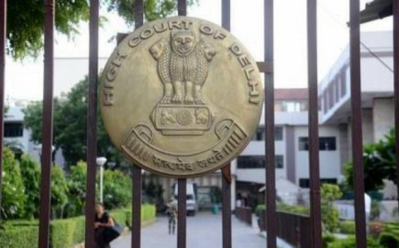 HC questions Delhi Police on registration of FIRs