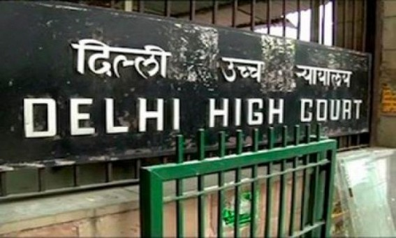 HC gives Centre 1 month for reply on BJP leaders' hate speeches