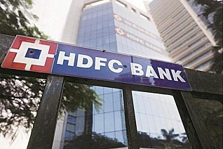 HDFC Group commits Rs 150 crore to PM CARES Fund