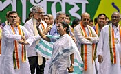 Mamata government sows confusion on Bengal Covid-19 toll