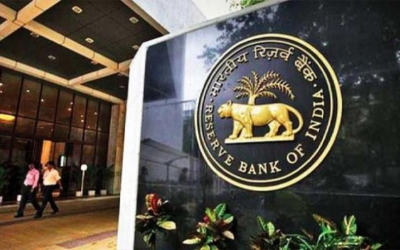 RBI issues directions to access domestic forex derivative markets