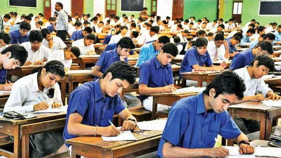 School fees shall not be waived off during lockdown, says Rajasthan HC