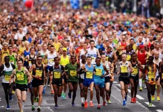 Dublin Marathon 2020 cancelled due to COVID-19