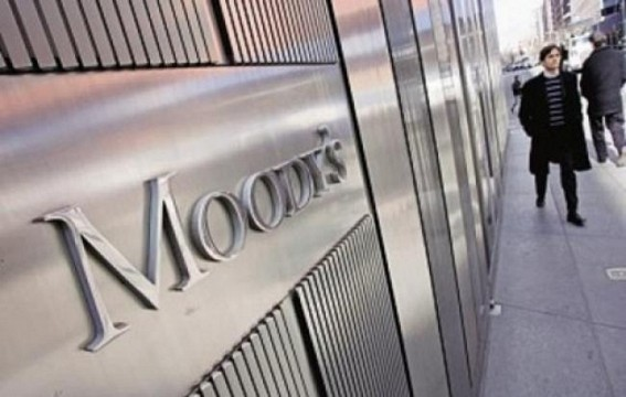 Covid-19 to accelerate deterioration in NBFIs' asset quality: Moody's