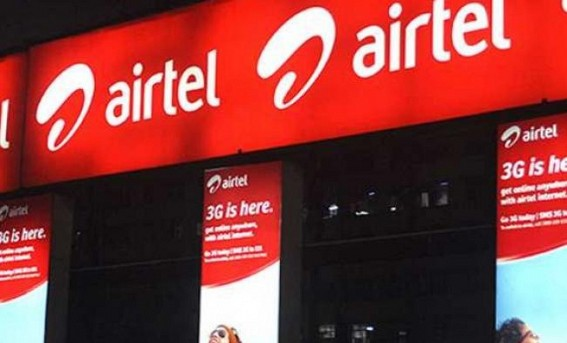 Airtel buys 10% stake in conversational AI startup Voicezen