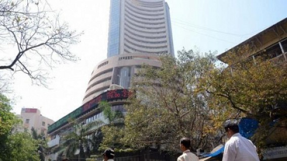 Equity indices reverse all gains to end in red