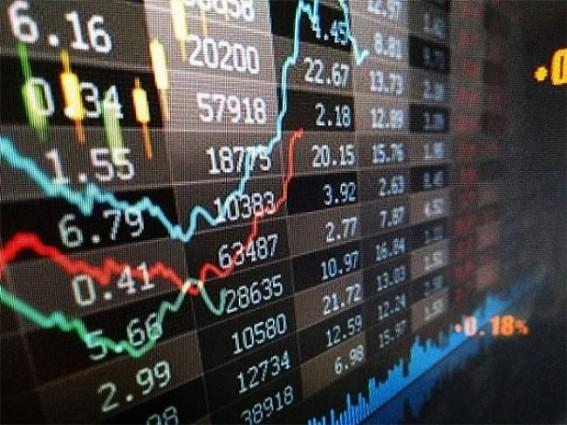US equities post weekly gains as economy reopening in focus
