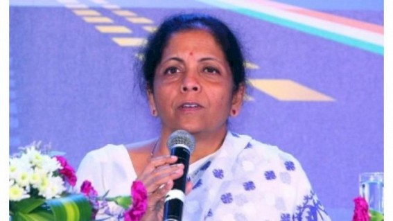 Raise outstanding loan limit for ECLGS benefit, AEPC to FM