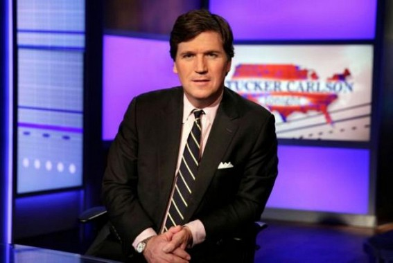 Fox News writer resigns over racist messages: Report