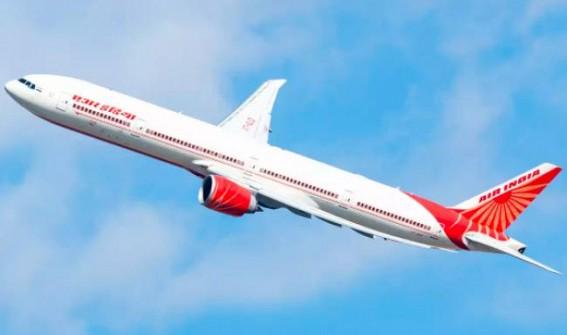 International flights to remain suspended till August 31