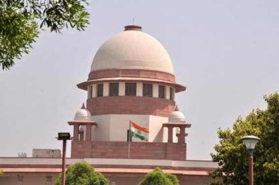 As country unlocks, how can places of worship be closed: SC