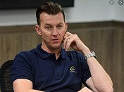 Players will have to follow COVID-19 rules: Lee on IPL 13