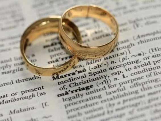Wife seeks divorce from 'perfect' husband