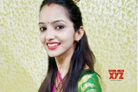 Uttar Pradesh BJP MLA's daughter set to join SP