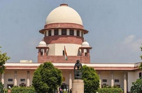 SC: UGC's Sep 30 guideline not mandatory; students can't be promoted without exams