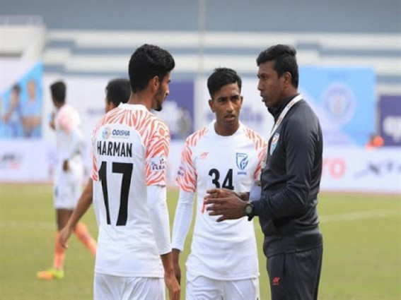 Sports science has helped players improve knowledge, feels Venkatesh