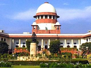 SC Collegium approves 10 judicial officers as Madras HC judges