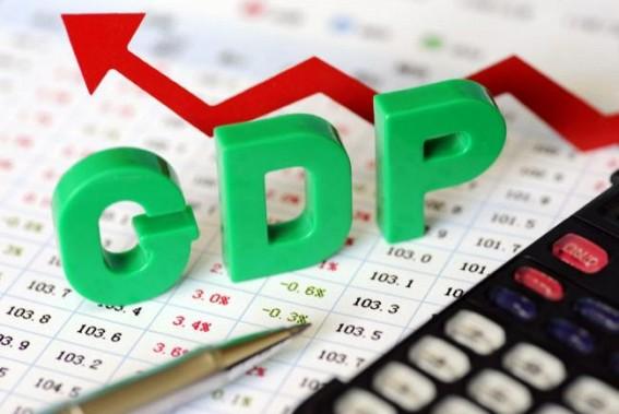 Global GDP shrinks 7.2% in April-June 2020: Motilal Oswal