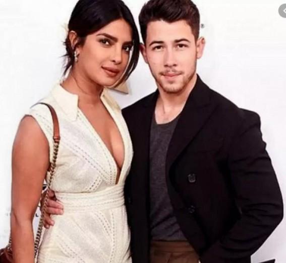 Priyanka Chopra Jonas reveals who her 'fav co-worker' is