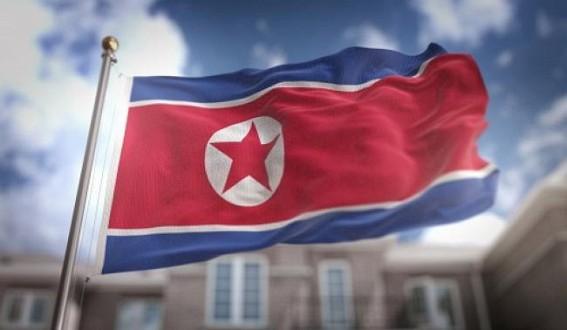 N.K. media slams Seoul over alleged n-fuel purchase plan
