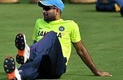 Andhra T20 tournament starts in bio-bubble, KS Bharat shines