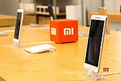India's smartphone shipments hit record 50mn in Q3, Xiaomi leads