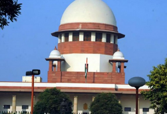 SC to hear plea of Azam's son against disqualification on Nov 6