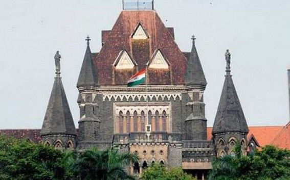 Bombay HC sets aside ED order on seizure of 2 Goa ex-CMs' assets
