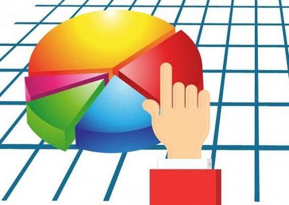 77% Indians optimistic about economic recovery: Report