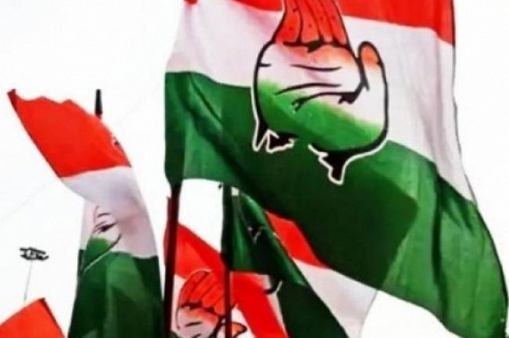 Congress' Central Election Authority meets on party polls