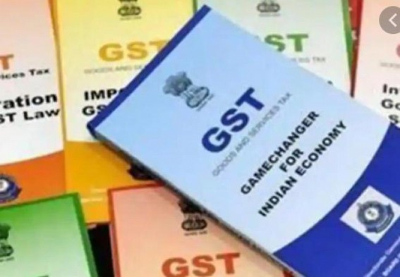 GST invoices fraud: Mastermind of 115 fake firms among 59 held so far