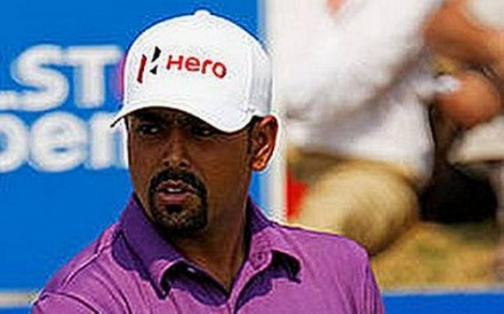 Lahiri set to open 2021 with Sony Open in Hawaii