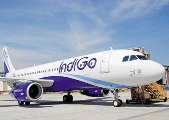 IndiGo to start Delhi-Leh flight services from Feb 22