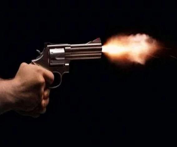 4 women shot dead by terrorists in Pakistan