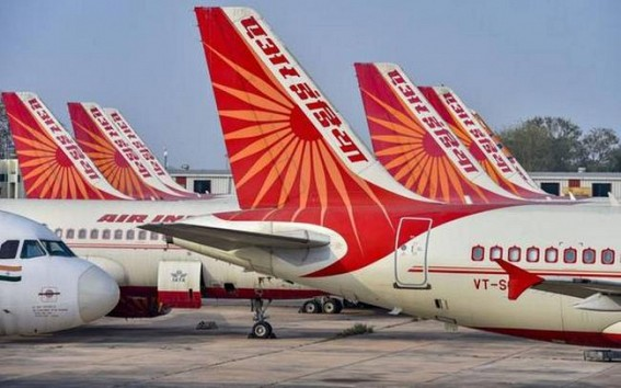 Aviation sector fast reaching pre-Covid passenger levels, says Aviation Secy