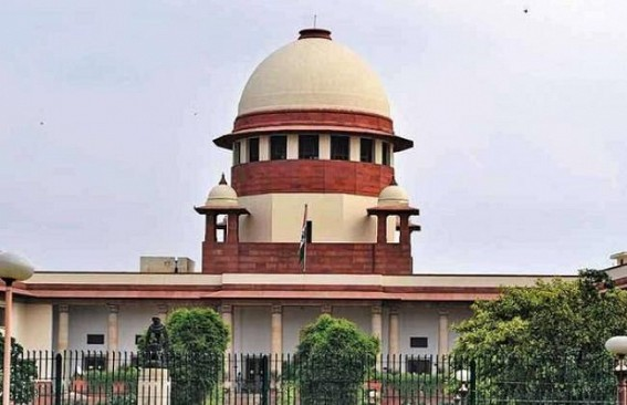 In consensual relationship, no rape case if promise to marry not false at inception:SC